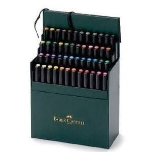 textas faber castell - Google Search
