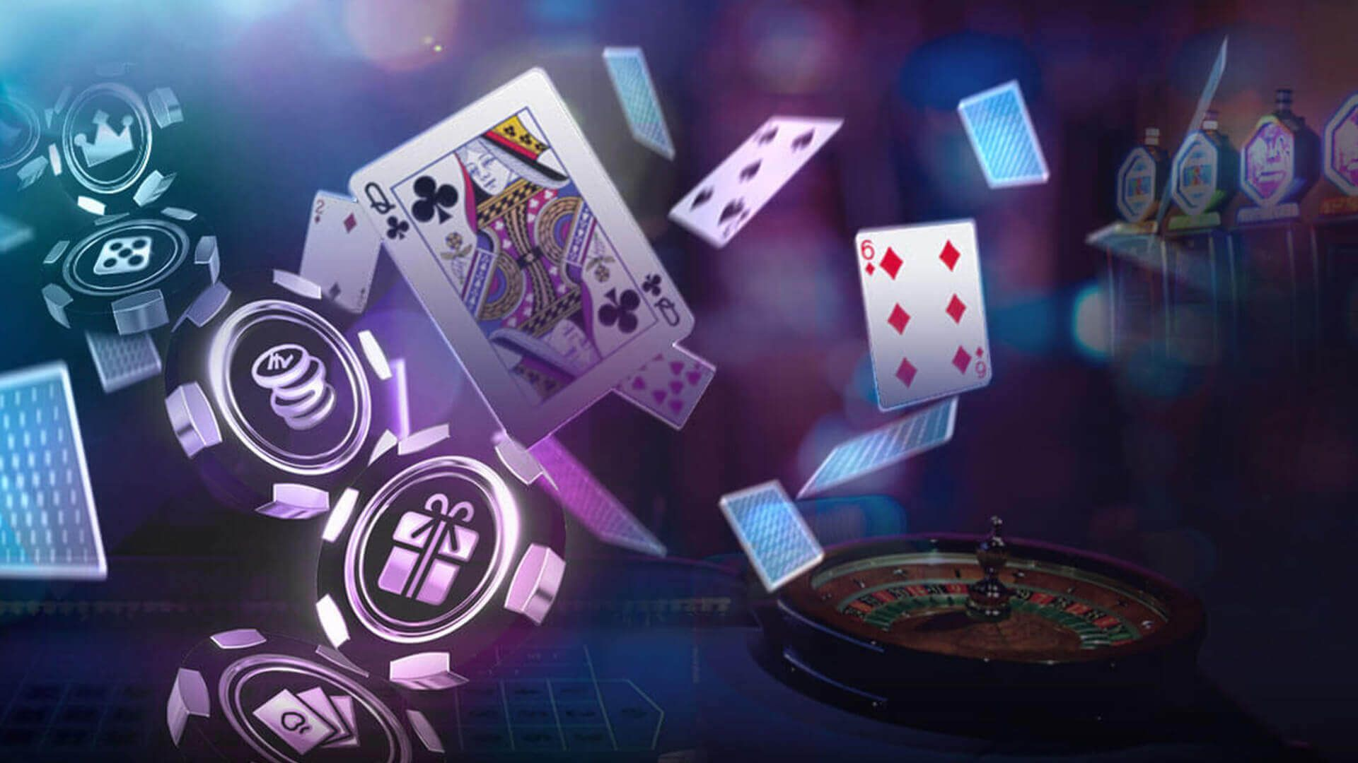 Real Money Casino Apps | Online casino games, Online casino, Play online  casino