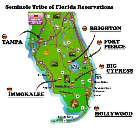 Seminole Reservations in Florida | Native American Seminole ... on south pasadena, indian shores, redington shores, seminole florida real estate, st. pete beach, seminole florida beaches, treasure island, tarpon springs, seminole springs florida, pinellas county, seminole indians, seminole florida weather, seminole transportation, palm harbor, east lake-orient park, seminole land map, seminole city florida, belleair beach, seminole food, seminole state forest map, seminole weapons, madeira beach, seminole county, seminole migration, seminole florida zip code, pinellas park, seminole ok, seminole territory map, seminole beach florida, indian wars 1865 1890 map, pasco county, indian rocks beach, seminole war map, seminole tribe map,