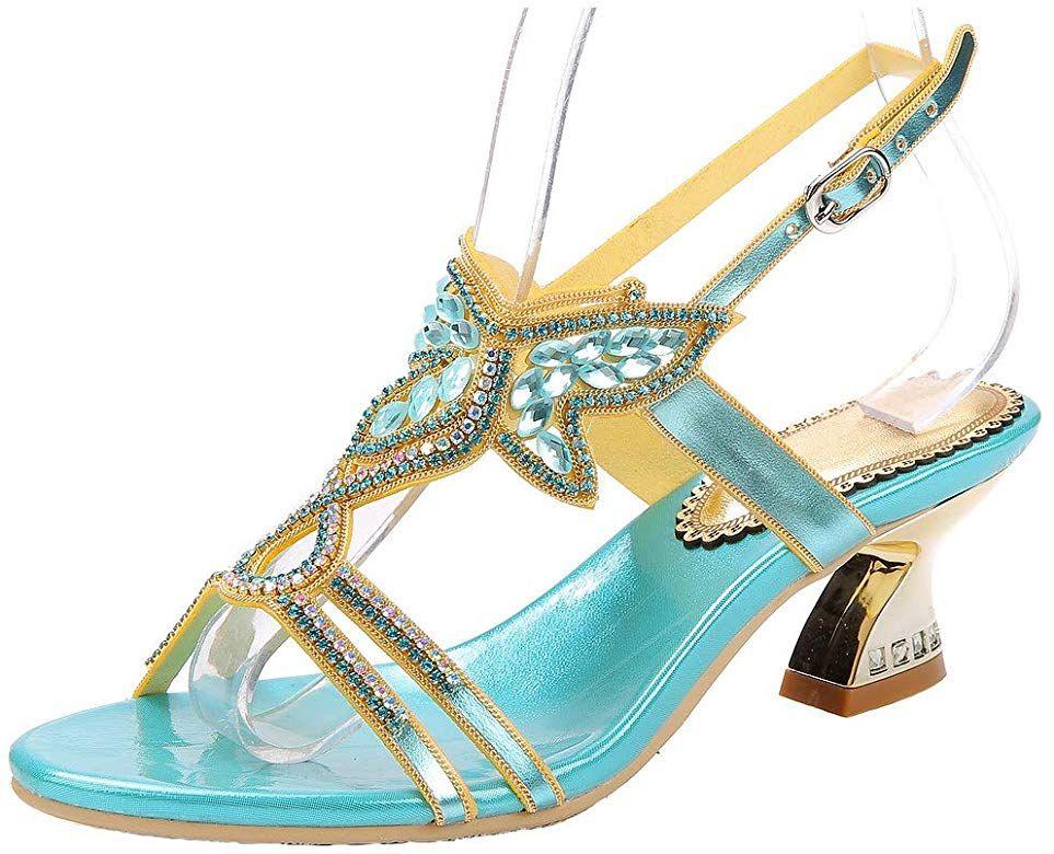 32++ White wedding sandals low heel ideas