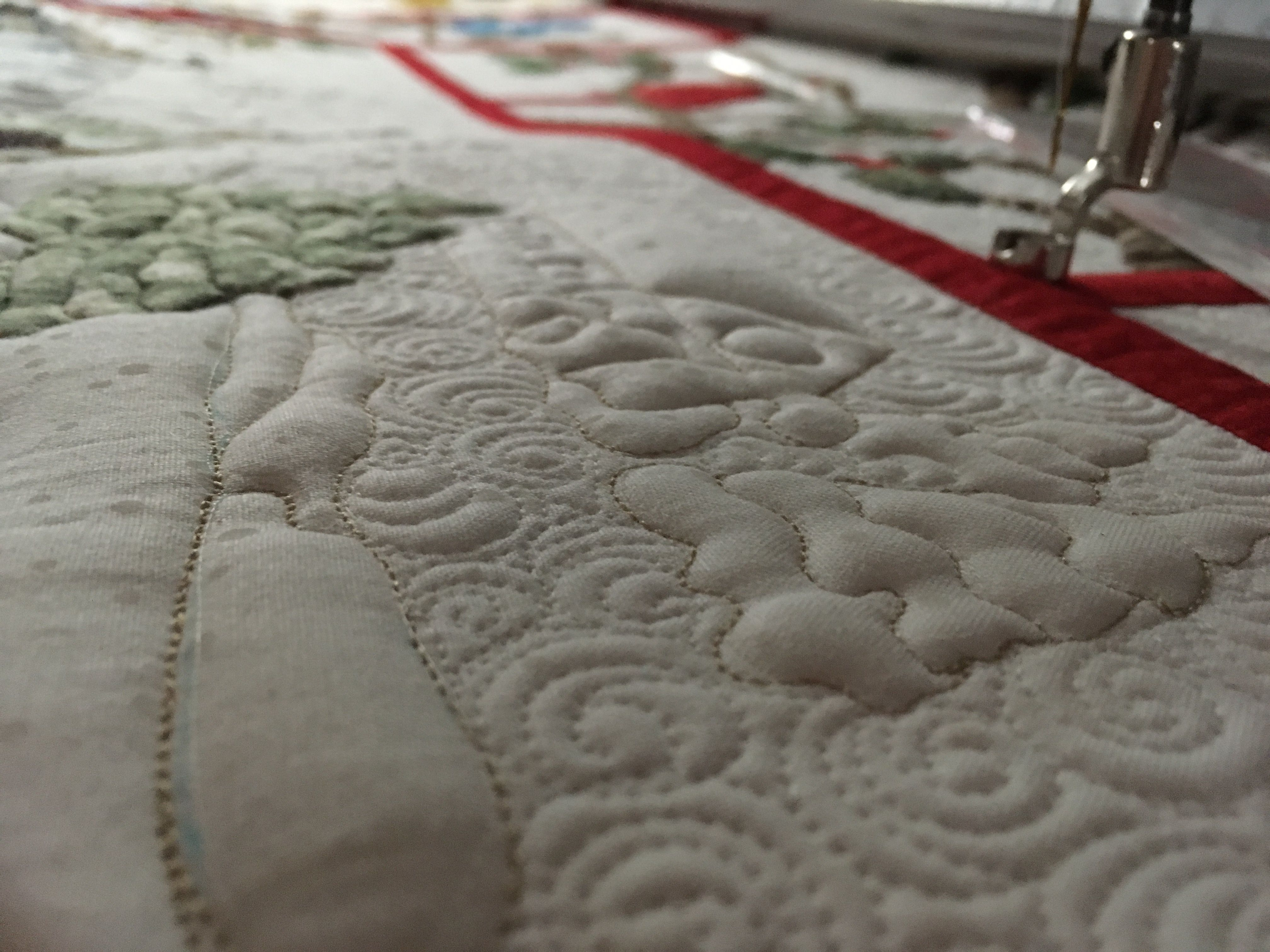 the classic meter polyester quilt by poly quilts quilting batting product