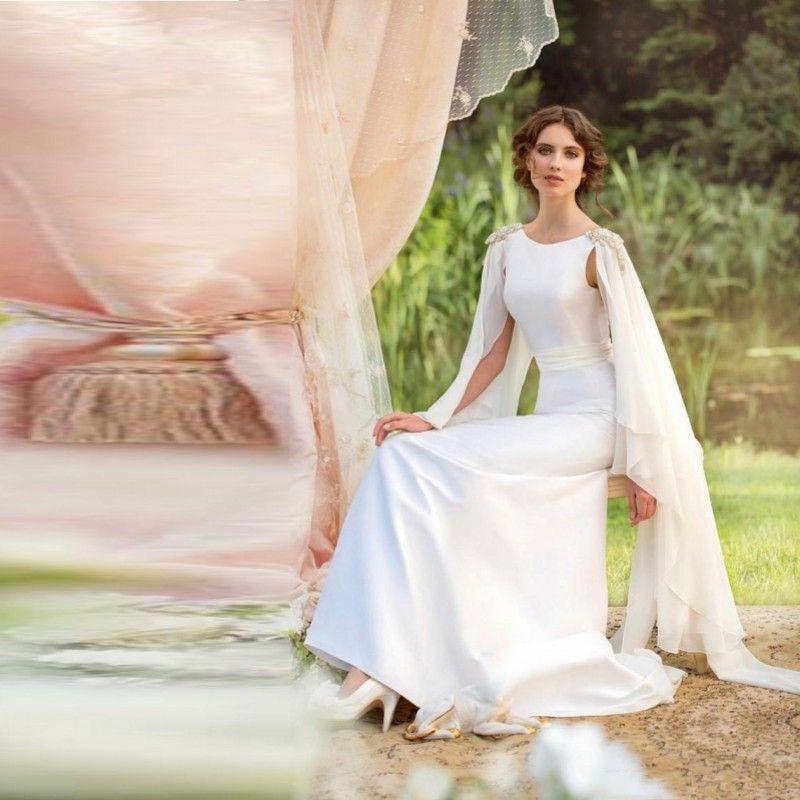 Find More Evening Dresses Information about Elegant Arabic Evening ...