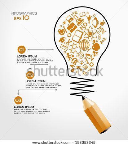 Ikon yang paling sering adalah lampu untuk menggambarkan ide dan ikon yang paling sering adalah lampu untuk menggambarkan ide dan kreativitas ccuart Image collections