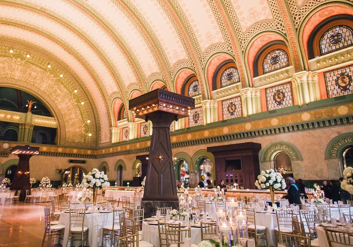 47+ Small wedding venues st louis mo info