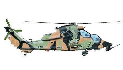 Helicópteros de combate. | Soldados del Mundo | Aviones y ...