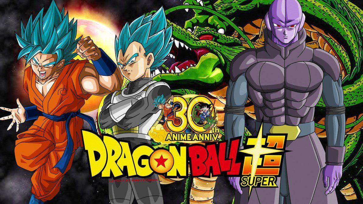 Top Wallpaper Dragon Ball Z Deviantart - 6cdf9ef4566c60b32a4aaa35322563b4  HD_169663 .jpg