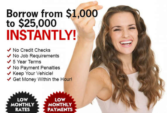 Fast payday loans fort pierce fl image 6
