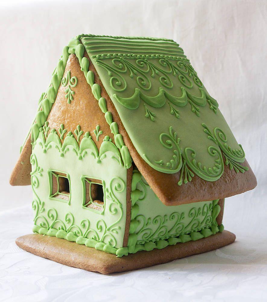 Pin by Debi Conwell Hayes on Cute Ideas Gingerbread