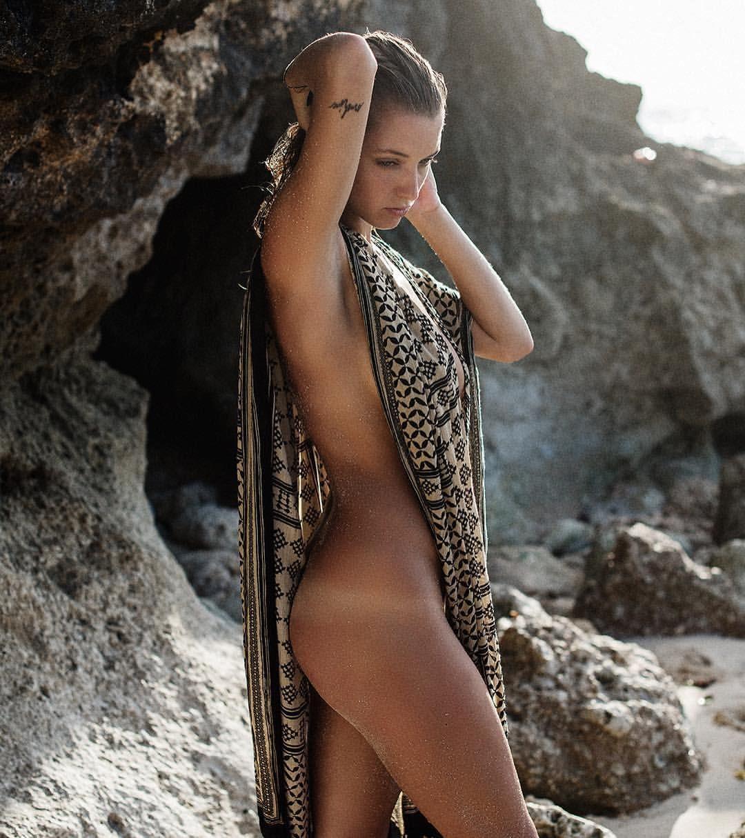 Alyssa arce fappening naked (85 pics)
