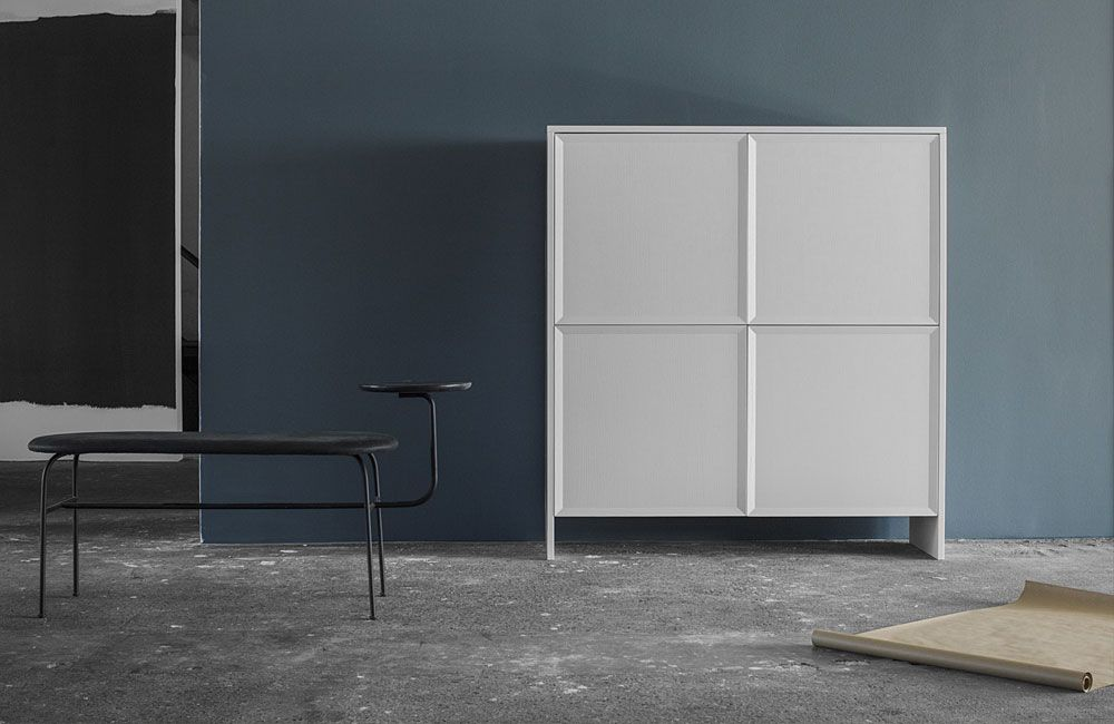 Ikea Individualisierungen 5 Kreative Designs Von Reform