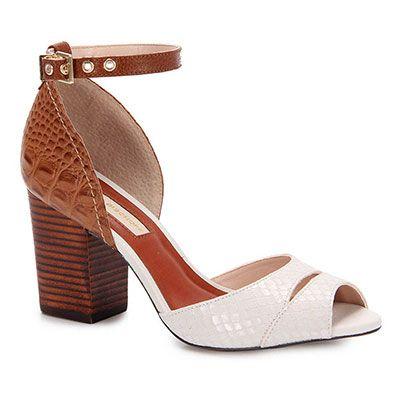 3e15733c75 m.passarela.com.br produto sandalia-salto-feminina-jorge-bischoff -caramelo-6091404583-0