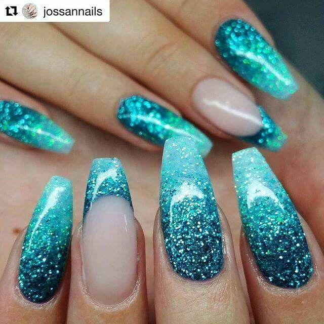 Pin by Debra Davison on Nails | Pinterest | Art nails and Nail nail