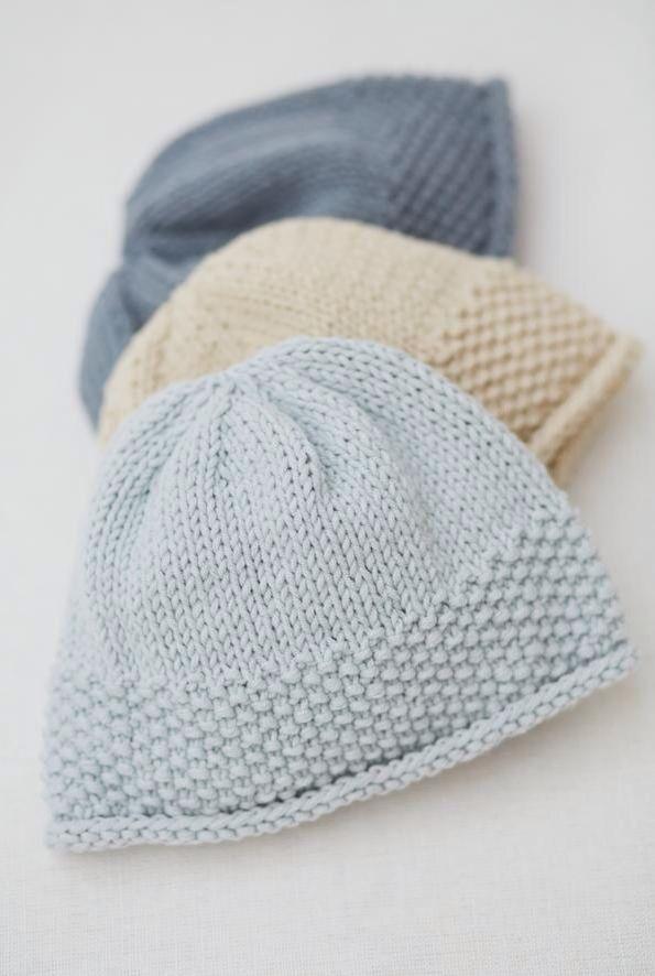 Pin by Mila R on шали, салфетки, сумки и т д | Pinterest | Baby ...
