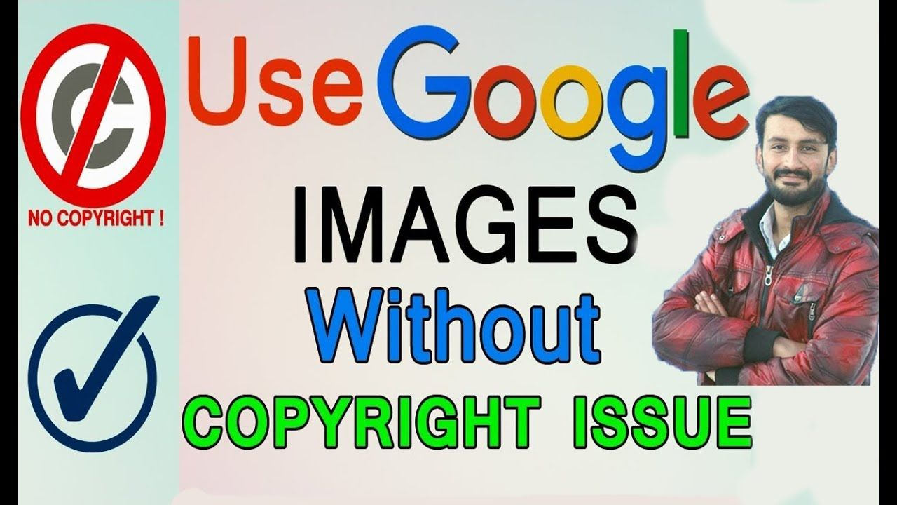 How To Use Google Images Without Copyright Issue For Youtube Video Thu Youtube Videos Youtube Video Thumbnail Google Images