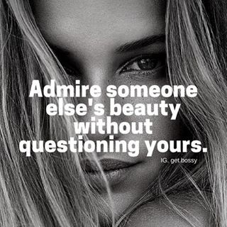 Crystal - Success • Motivation @millionaire_beauty Instagram profile - Pikore