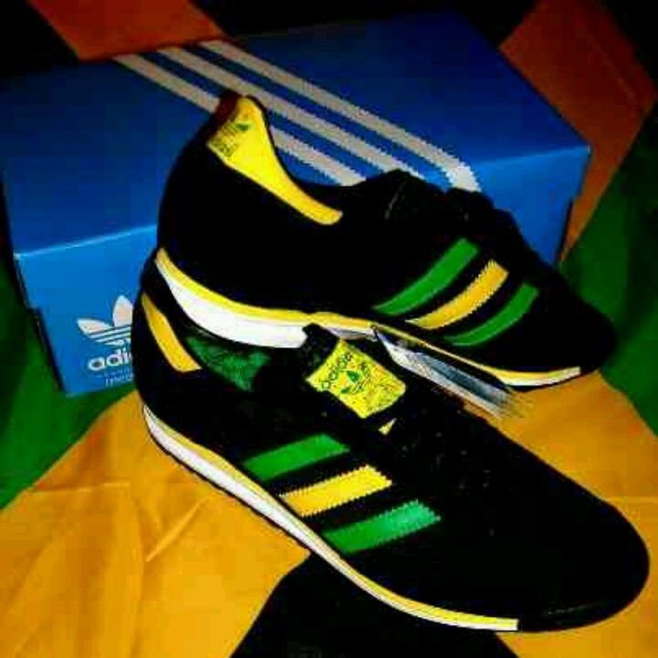 Jamaican Jamaica Als Shoes Sand And Pinterest Sneakers Shoes A74rzwA