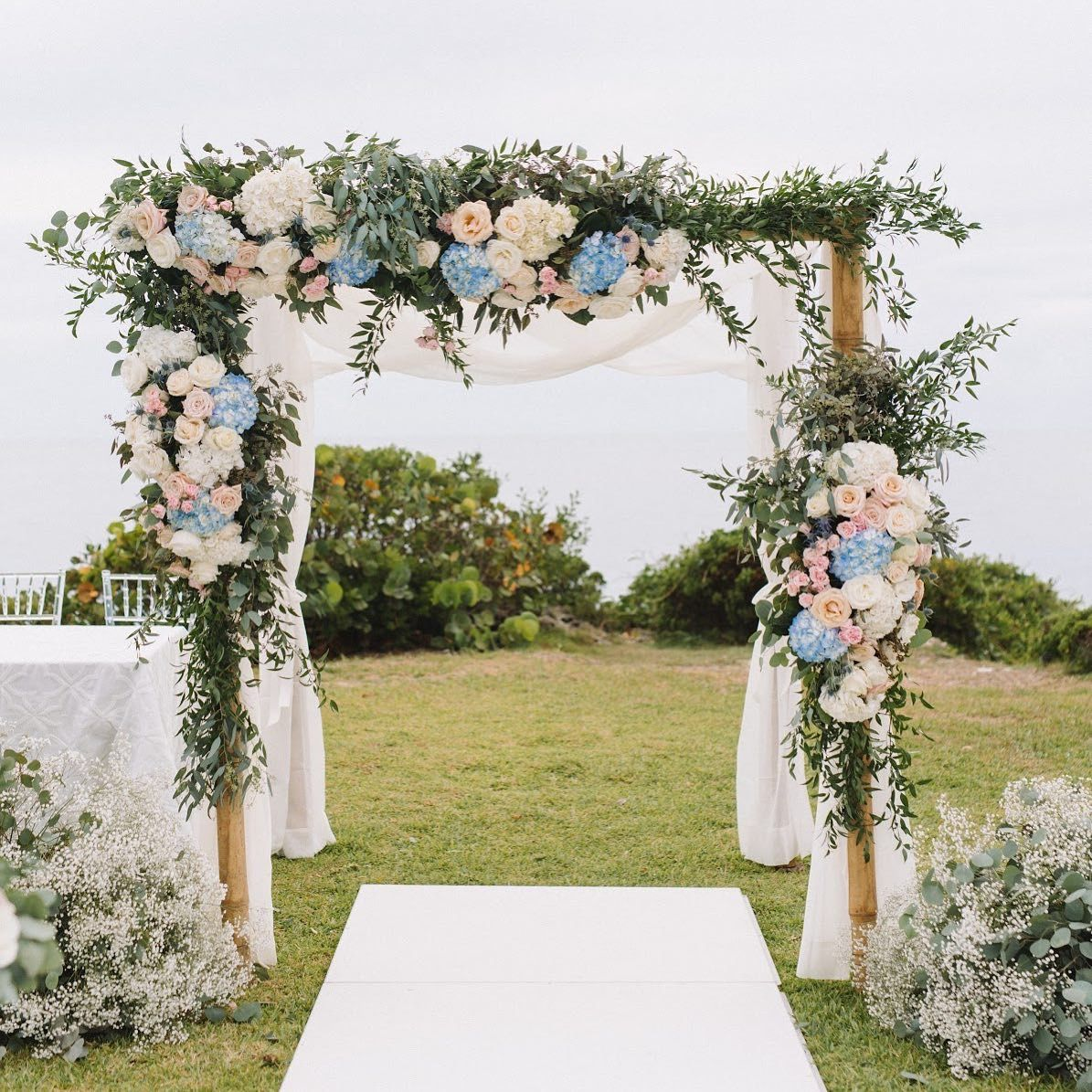 Charming Bahamas Destination Wedding In 2020 Bahamas Destinations Bahamas Wedding Beach Wedding Inspiration