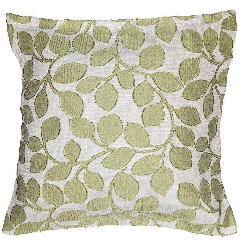 Spencer Home Decor Pillows