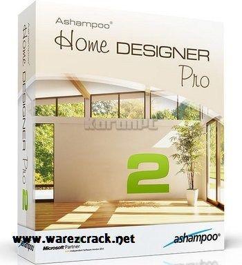 Ashampoo Home Designer Pro 2 Serial Key incl keygenAshampoo Home Designer Pro 2 Serial Key incl keygen   warezcrack  . Home Designer Pro. Home Design Ideas