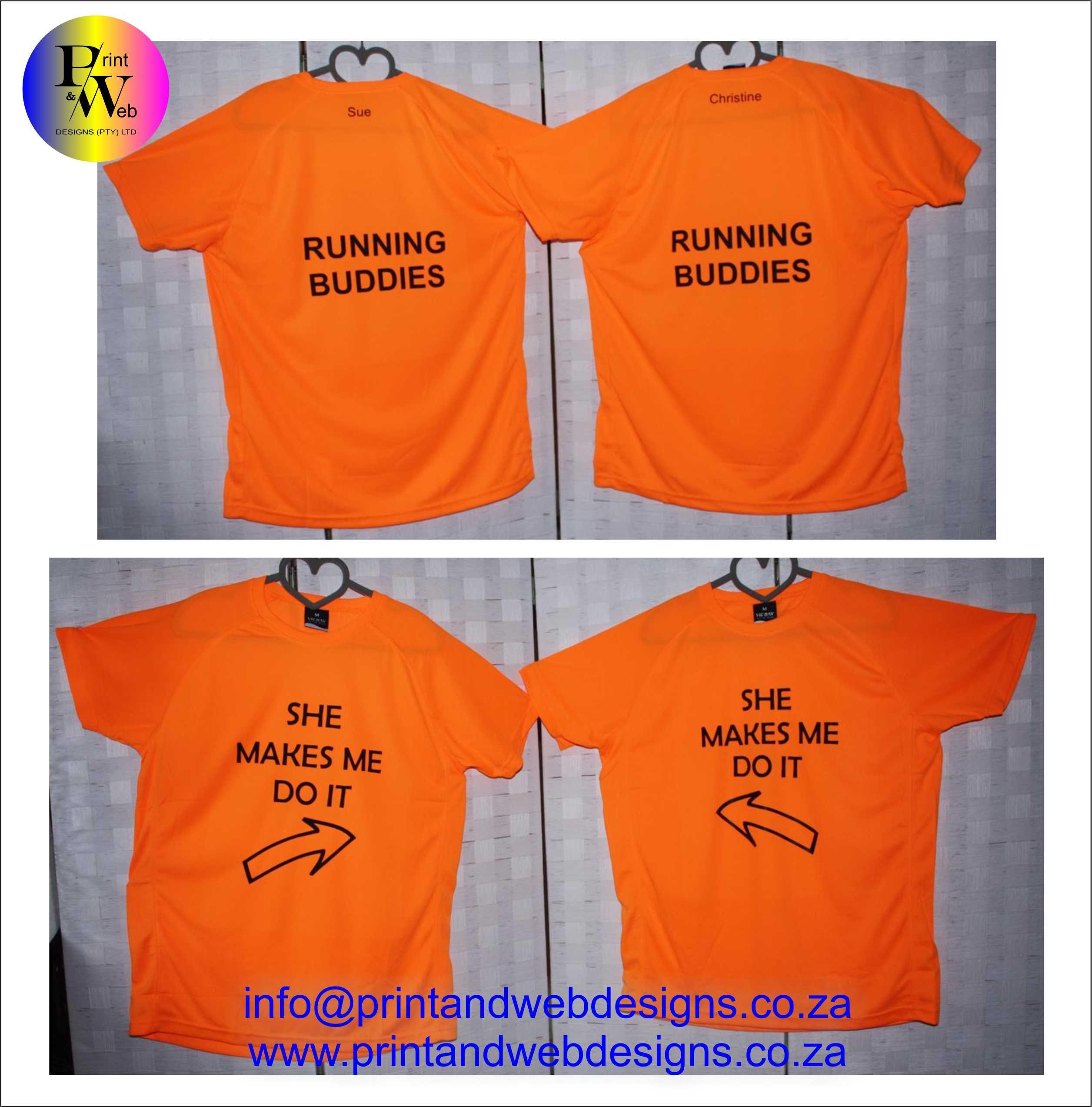 T shirt printing print web designs printandwebdesignscoza personalizedtshirt sporttshirt