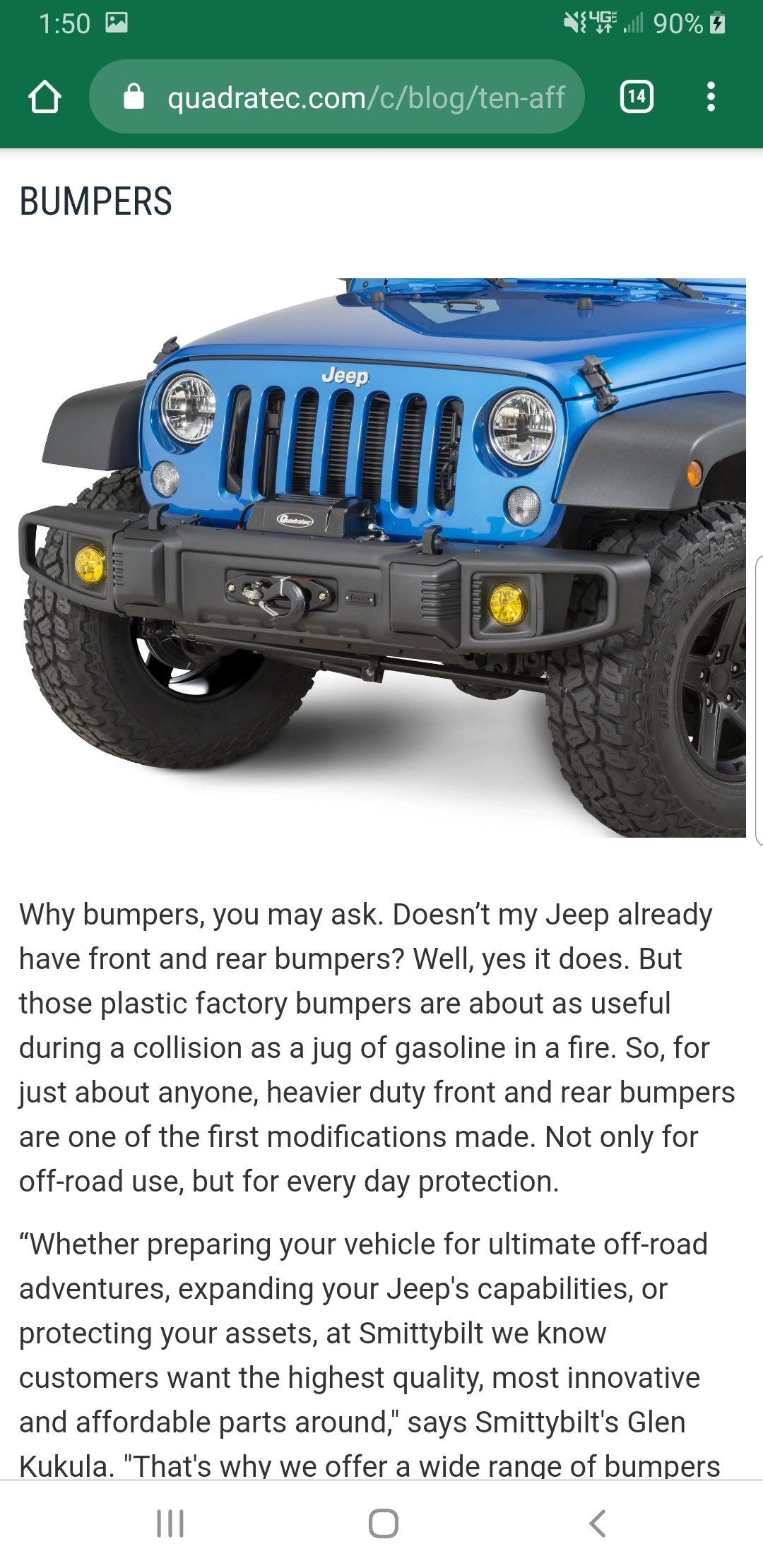 Pin By Lauren Donaghy On Jeep Life In 2020 Jeep Life Monster