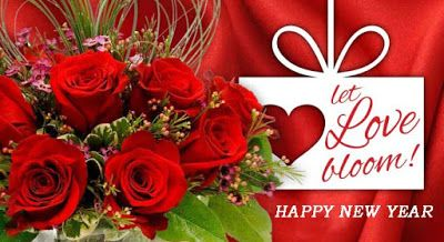 New Year Wishes For Husband Wife Lover Girlfriend Sister 2017 Happy New Year Valentines Day Messages Valentines Day Images Free Happy Valentines Day Pictures