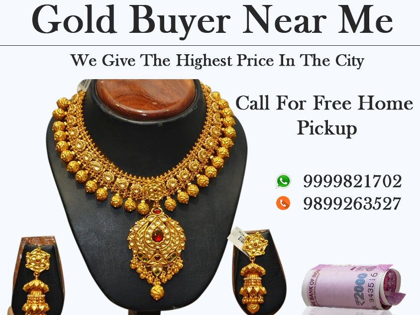 30+ How to start selling gold jewelry information