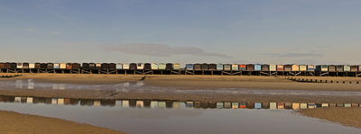 Entry in Reflections Photography Competition by Robert from Frinton-on-Sea http://bit.ly/1pQaT0y