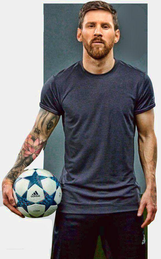 "NEWS FCB no Twitter: ""Messi na Champions League  111 jogos 93 gols 25 assistências https://t.co/yTid4zbQ5c"" ."