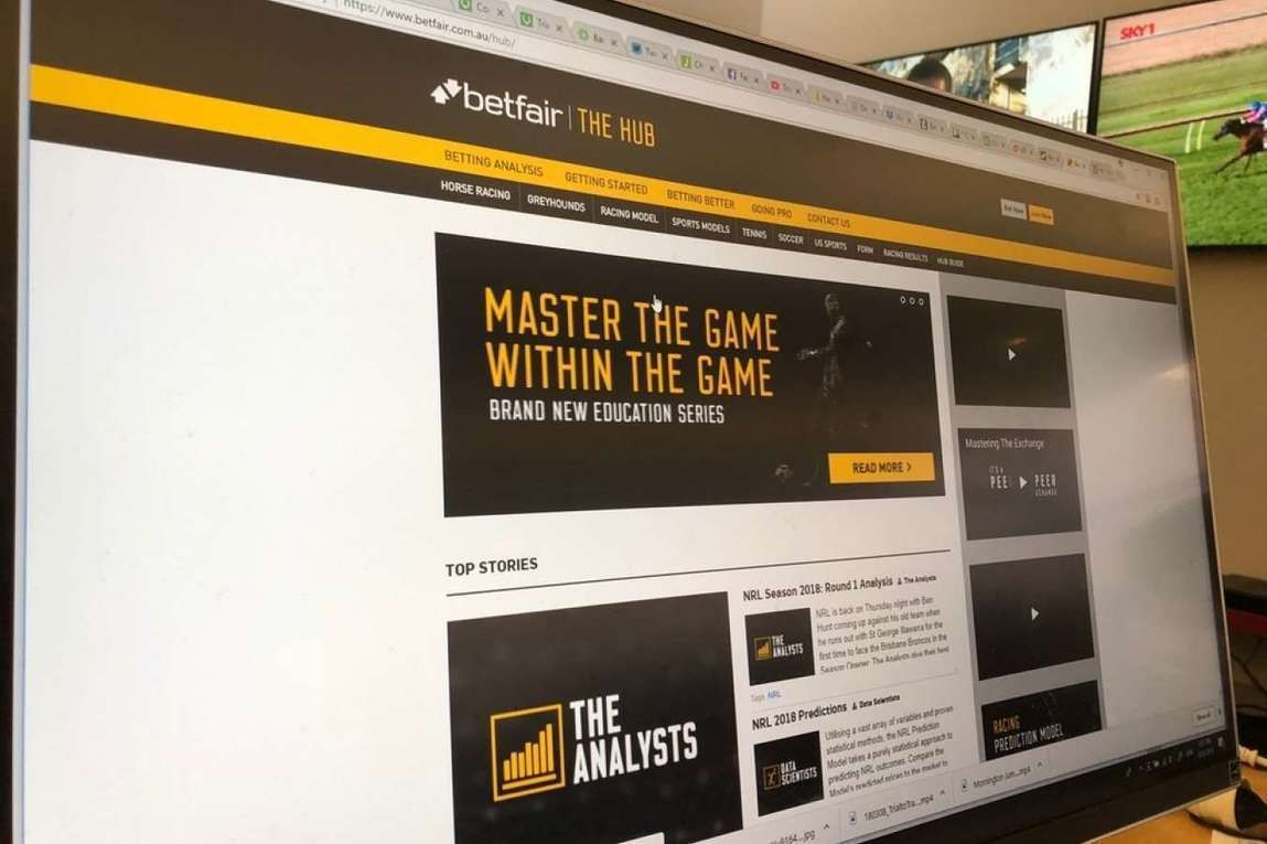 Sports betting australia tax how much the ncaa will make from sports betting