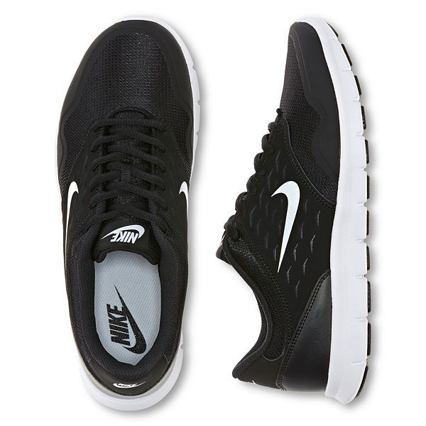 Nike® Orive Lite Fashion Sneakers Athletic Shoes - JCPenney