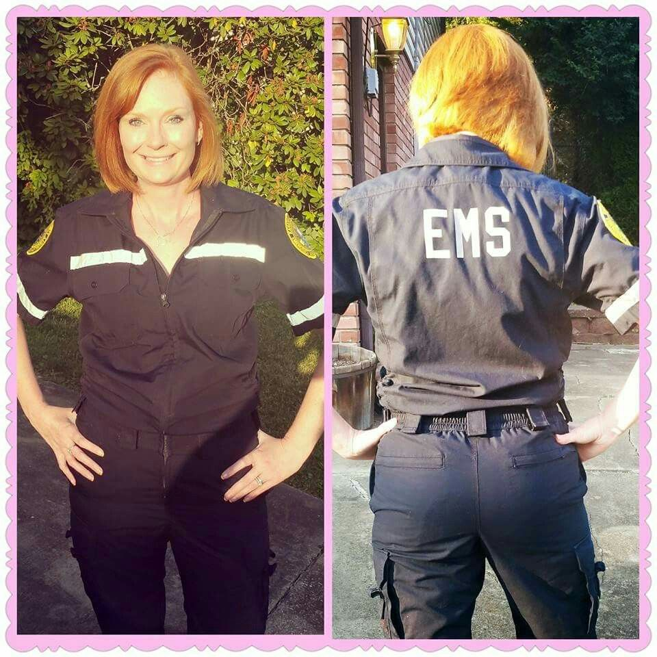 I did the 10 day ADVOCARE cleanse.. And got back in my small jumpsuit!! https://www.advocare.com/150614955/Mobile/Default.aspx
