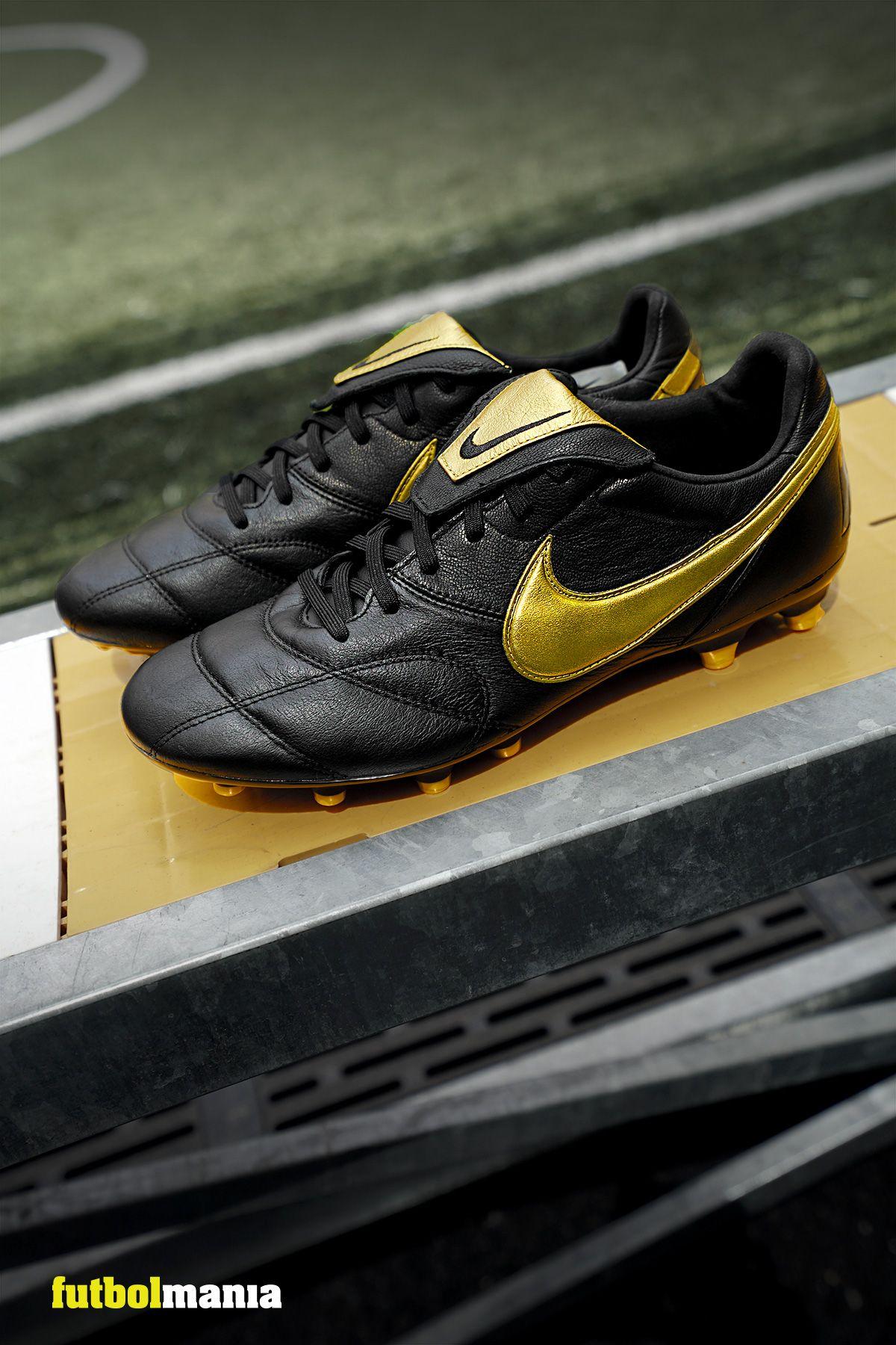 verano Serpiente Categoría  Nike Premier II FG | Zapatos de fútbol nike, Botas de futbol nike, Nike  fútbol