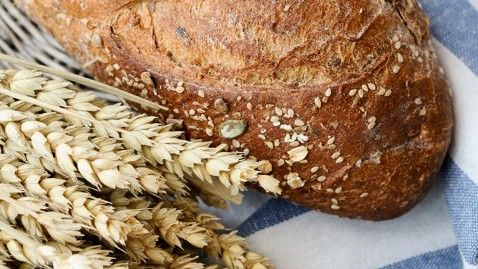 Have you been misled about whole grains?