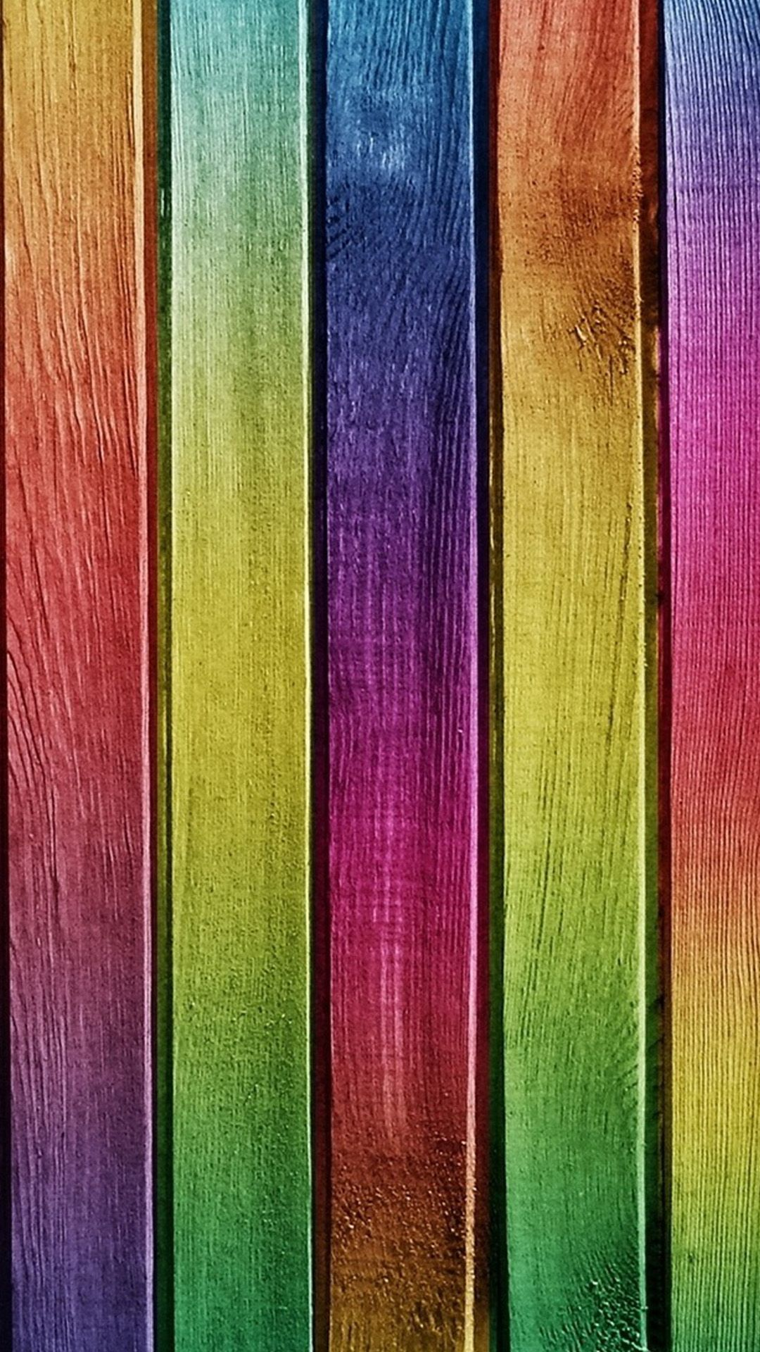 How to use scrapbook on galaxy s5 - Samsung Galaxy S5 Wallpapers Waoweo Com