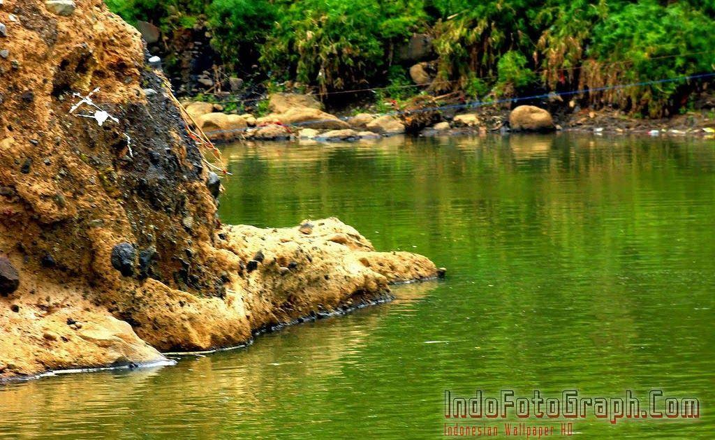 Download Video Pemandangan Alam Terindah Di Dunia Download Video Pemandangan Alam Terindah Di Dunia Pemandanganhttp Pemandanganoc Pemandangan Pedesaan Gambar