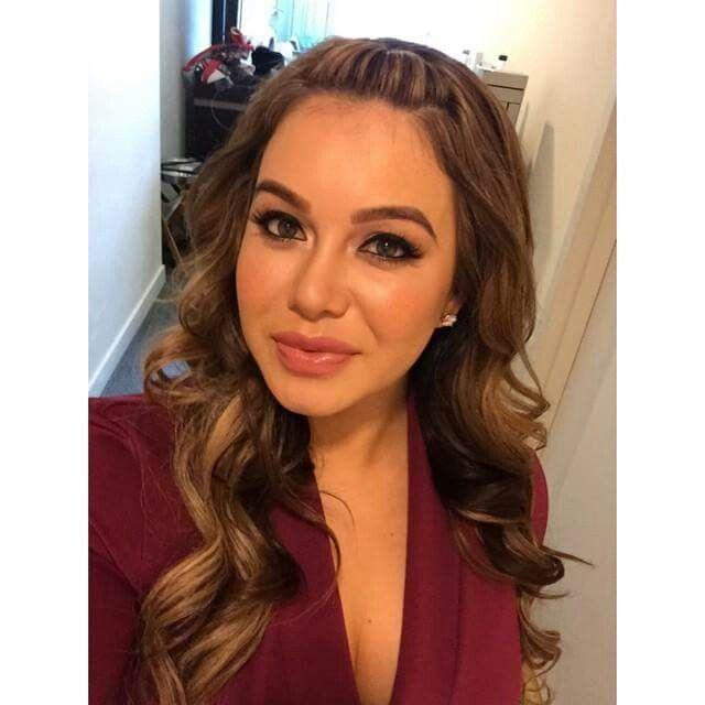 Chiquis Rivera En Espaol Pinterest Jenni Rivera Crushes And