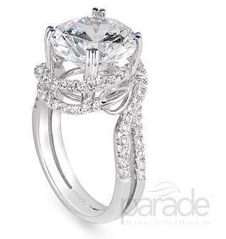 33++ Diamond r jewelry hays ks viral