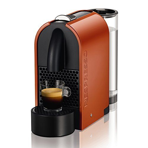 The Ultimate Nespresso Comparison Guide All 21 Models With