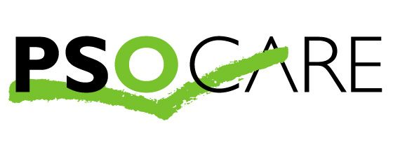 Logo PSOCARE Project, 2003