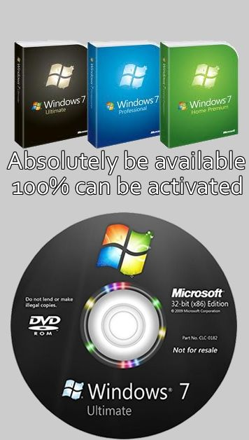 windows 7 ultimate product key purchase