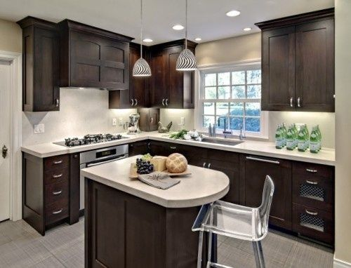 small kitchen/ small island - funny how this is almost my exact set on small kitchen table ideas, cheap kitchen redo ideas, garage redo ideas, for small kitchens kitchen ideas, office redo ideas, mirror redo ideas, small kitchen designs, bedroom redo ideas, easy kitchen redo ideas, small kitchen reno ideas, small kitchen update ideas, small kitchen layout ideas, fireplace redo ideas, kitchen cabinet redo ideas, kitchen remodel ideas, double bed redo ideas, small studio kitchen ideas, small kitchen floor ideas, small kitchen makeover ideas, furniture redo ideas,