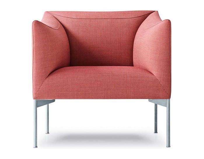 ej485 bow chair