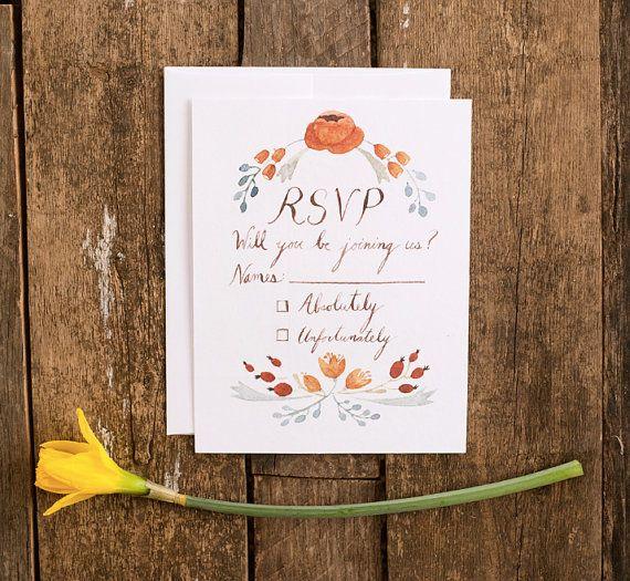 Wedding Invitations Ideas Pinterest: Best 25+ Illustrated Wedding Invitations Ideas On