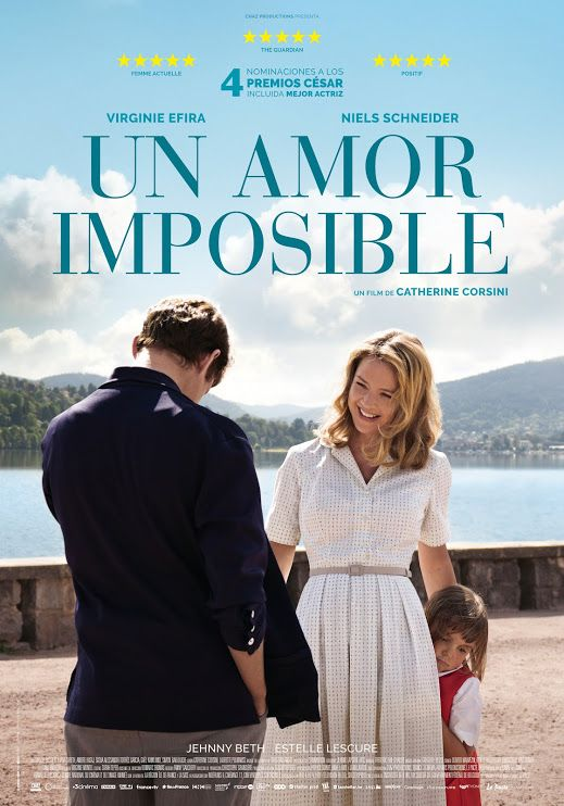 Un Amor Imposible En 2020 Peliculas Romanticas En Español Peliculas Romanticas En Netflix Mejores Peliculas De Netflix