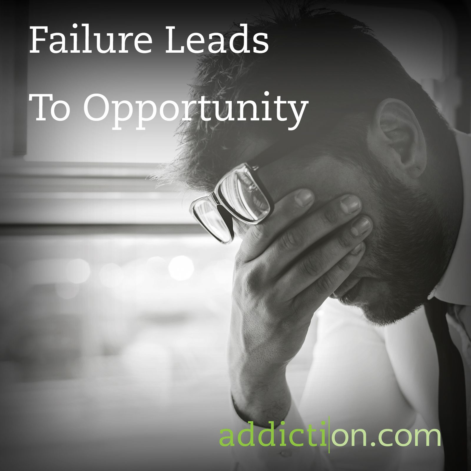 Pin On Addiction Recovery