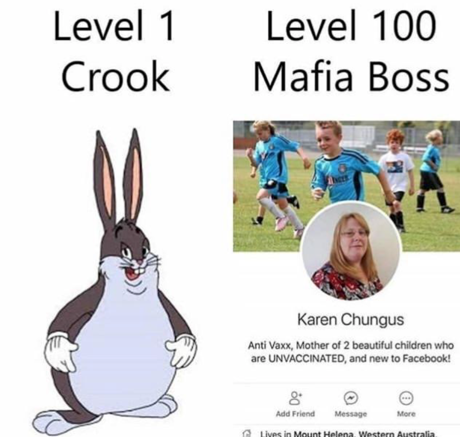 Pin By Jacklivelok On 2019 Meme Review Stupid Memes Karen Memes Funny Relatable Memes