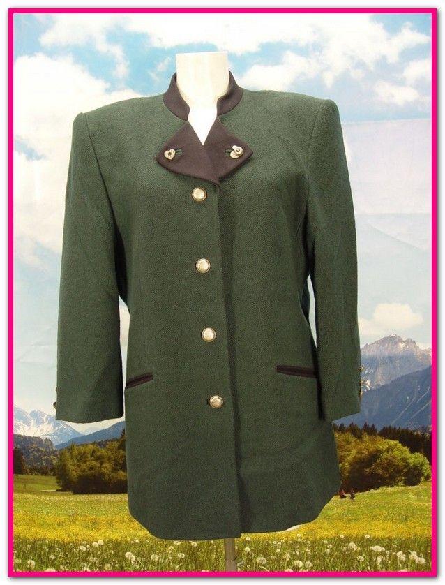 Jacken mit Lebek Jacken Die Lebek Neu Kollektion überzeugt iPkZuOwXT