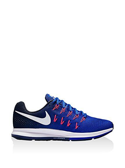 low price sale hot products the sale of shoes Nike Sneaker Air Zoom Pegasus 33 bei Amazon BuyVIP | Michaela