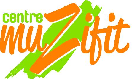 Centre Muzifit | Cours en groupe